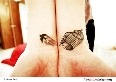 free wrist tattoo designs wrist tattoos designs and ideas