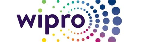 analog layout jobs in wipro oracle database administrator job opening in wipro