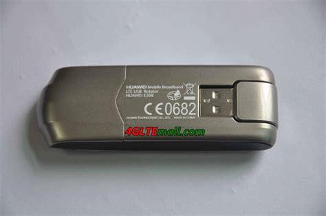 Usb Modem 4g huawei 4g lte fdd usb modem 4g lte mall s www