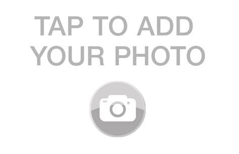 Amazon Gift Card Image - 80 8 ways to stop wedding gift cards from being stolen wedding gift cards best