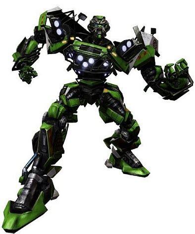 Kaos Transformers Autobot Ratchet ratchet transformers wikialpha