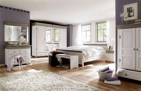 schlafzimmer weiß grau landhaus schlafzimmer veranda schlafzimmer landhaus grau