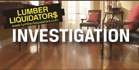 lumber liquidators modesto california home flooring ideas