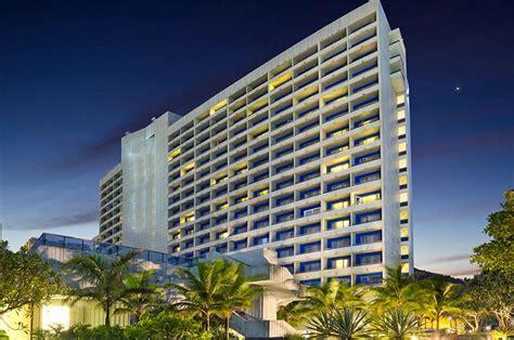 hotel gabbiano vieste hotels vieste und bietet ihnen das hotel in gargano