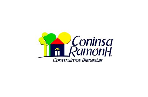 coninsa ramon h geozam