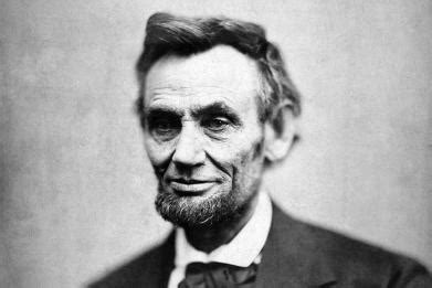 biography of abraham lincoln for middle school fairphone 2 review the world s first modular smartphone