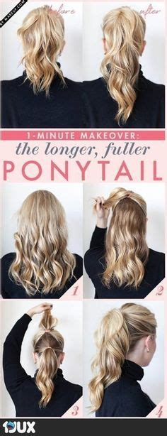 hanhs prom hair for dummies 5 different looks youtube french braiding for dummies hair pinterest french
