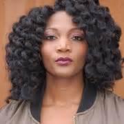 crochet braids brooklyn ny sabine s hallway natural hair salon 41 photos 85