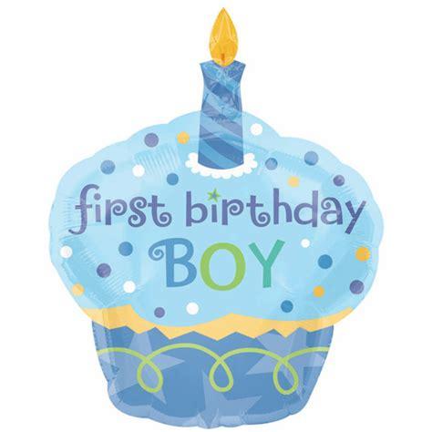 boys 1st birthday 1st birthday ideas on a budget sharty