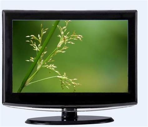 Tv Lcd Votre 15 17 best images about lcd led tvs electronic deals on