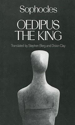 printable version of oedipus the king pics for gt oedipus rex book