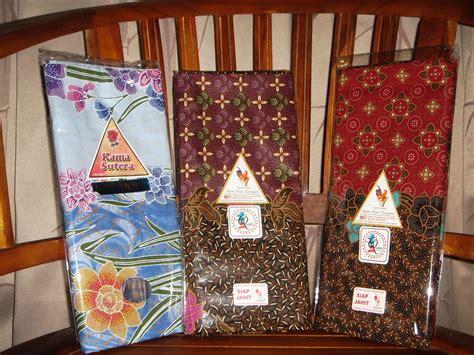 Sarung Batik Mahda Asli 4 mesin jahit lama fabric madness friday