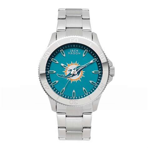 miami dolphins team colors miami dolphins s sport bracelet team color