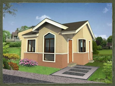 affordable house design philippines 2 storey 3 bedroom house design philippines pinoy eplans modern house designs small