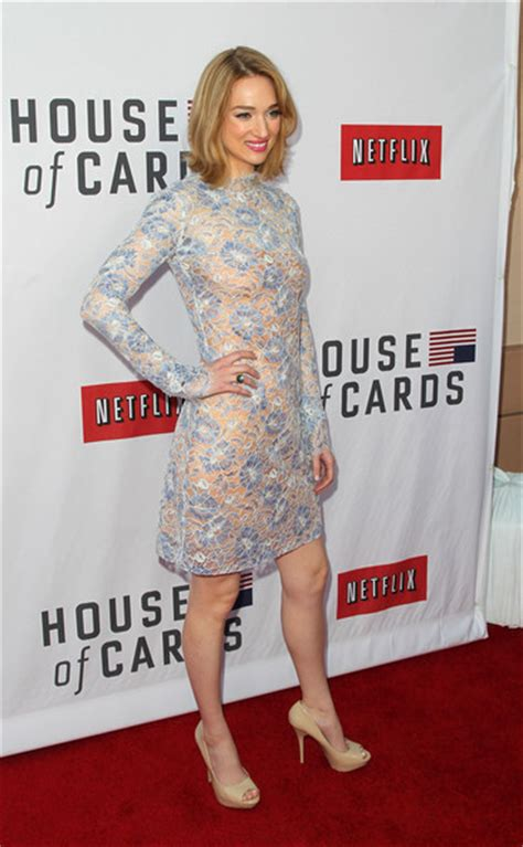Carpenter Style House by Kristen Connolly Photos Photos Arrivals At The House Of