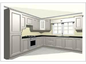 28 online kitchen layout planner with kitchen amazing virtual design a kitchen kitchenstir com