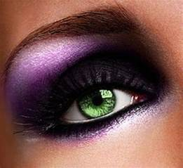 best eyeliner color for green best eyeliner color for green instyle fashion one