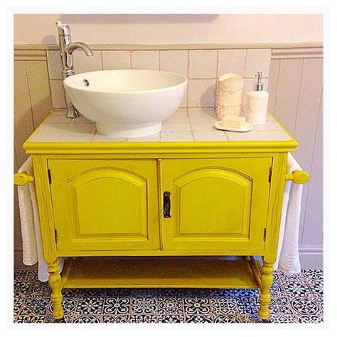 annie sloan bathroom 92 best images about bathroom ideas on pinterest roman shades floors and clawfoot tubs