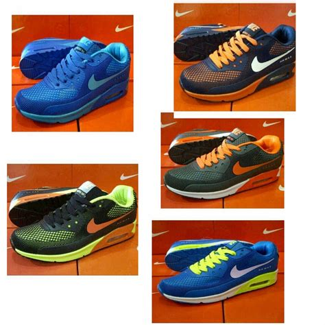Harga Nike Futsal sepatu 2016 daftar harga sepatu futsal nike terbaru kw images