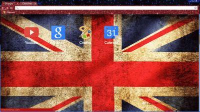 chrome themes london london chrome themes themebeta