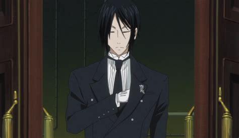 black episode 2 black butler episode 2 black butler image 25064421