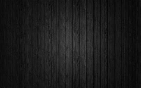 dark wallpaper photos dark backgrounds wallpapers wallpaper cave