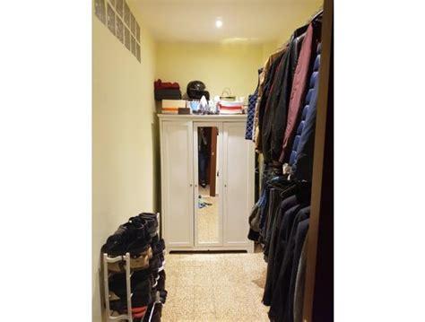 appartamenti in affitto da privati a roma appartamento esquilino affitto appartamento da privato a
