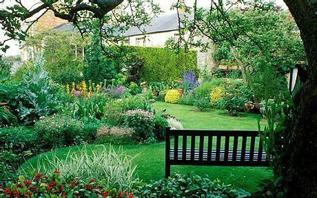 garden uk britain s gardens a and a