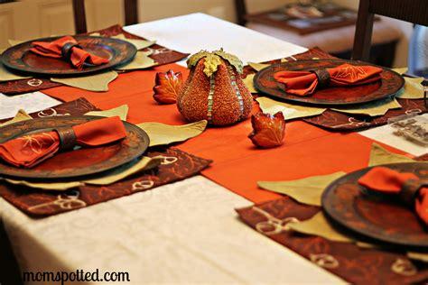 autumn halloween home decor ideas my tips tricks fall decorating with hurricane vases amanda jane brown i