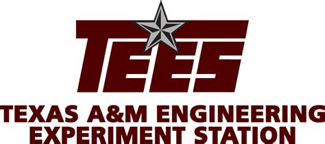 Logos Toolbox Communications Texas A M Engineering Experiment Station Tamu Powerpoint Template