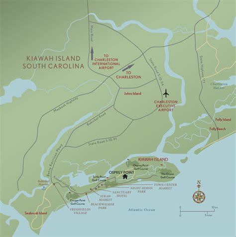 into the sound country a carolinian s coastal plain books abercrombie kent residence club kiawah island south