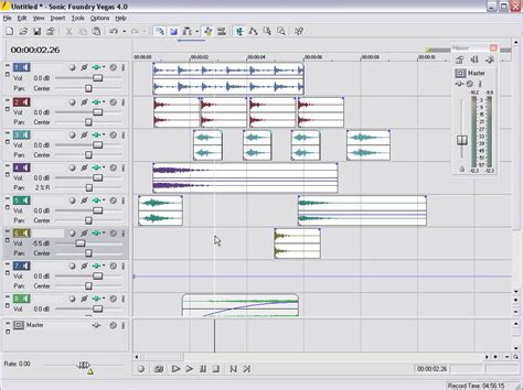 sound effect design freelance oratuku designer sound fx