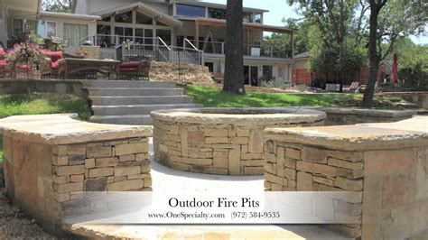 outdoor kitchen designs dallas outdoor kitchens designs dallas youtube