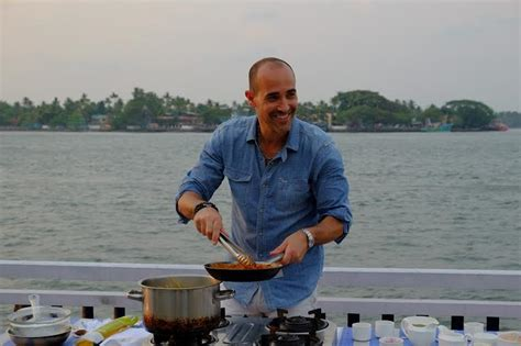 david cuisine india s cultural influences reflect in its cuisine chef