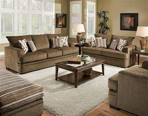 Living Room Awesome Oversized Living Room Furniture Sets Oversized Living Room Sets