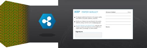 Paper Wallet Template by Paper Wallet Template Image Collections Template Design