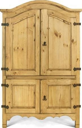 pine tv armoire pine tv armoire for sale