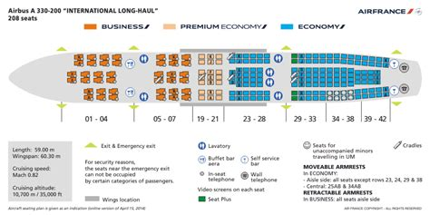 777 cabin layout air 777 seat map air 777 seat configuration