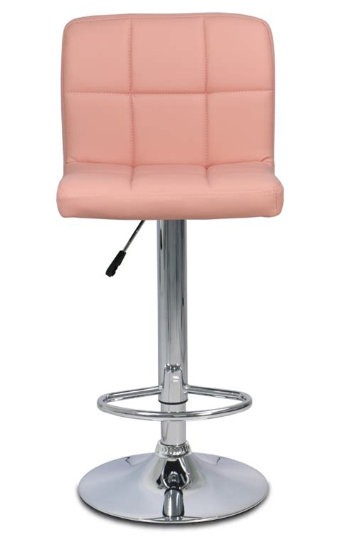 Light Pink Bar Stools isora bar stool light pink furniture home d 233 cor