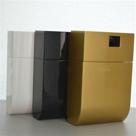 aroma scent diffuser popular electric scent diffuser buy cheap electric scent
