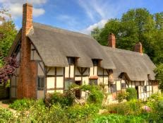 tudor revival architecture hgtv tudor revival architecture home styles hgtv