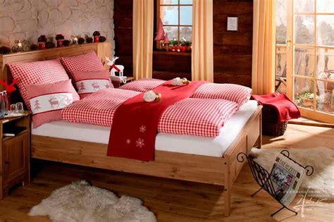 mediterranes schlafzimmer mediterranes schlafzimmer ferienwohnung in der villa