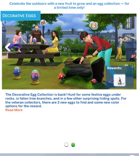 the sims challenges the sims 4 challenge 2016 tutorial sims community