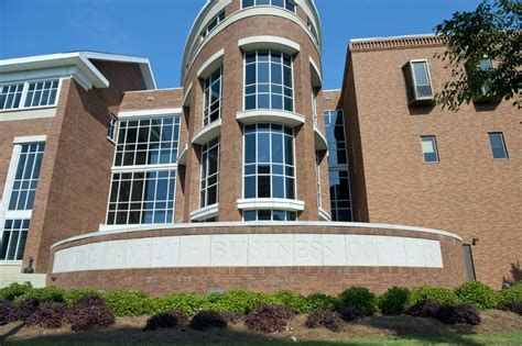 Mba Mississippi College by Top 50 Mba Programs 2015 Scholar