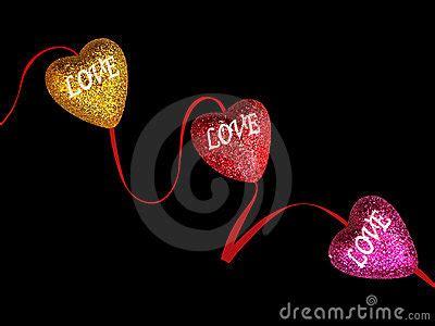 imagenes de corazones que brillen im 225 genes de amor k brillen im 225 genes de desamor