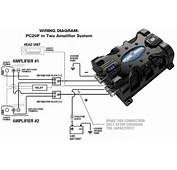 Wiring Diagram In Addition Headphone Circuit Together With Car