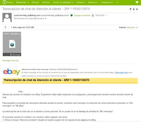 ebay online chat 191 donde est 225 el chat de ebay comunidad de ebay