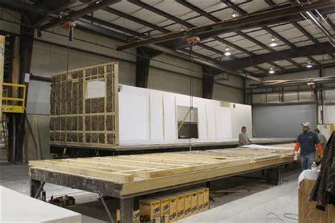 quality modular homes 28 quality modular homes quality modular enjoy the