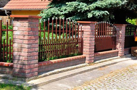 Flur Gestalten 5130 by 5 Ideen F 252 R Einen Sch 246 Nen Gartenzaun