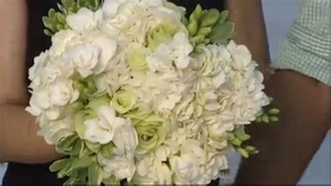 diy rustic chic wedding centerpieces diy rustic chic wedding flowers deals the live well network